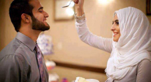 islamic love spells Dubai