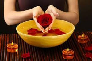 easy love spells Costa Rica