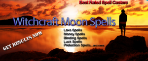 Binding Love Spells Oman